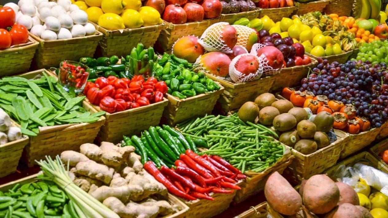 Los precios de productos agrícolas bajan, pero no benefician consumidores
