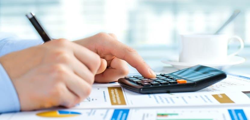 Gobierno someterá presupuesto complementario