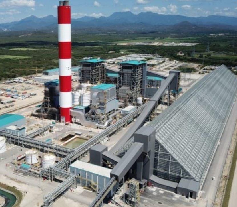 Déficit sector eléctrico cuesta al Estado RD$7 mil millones