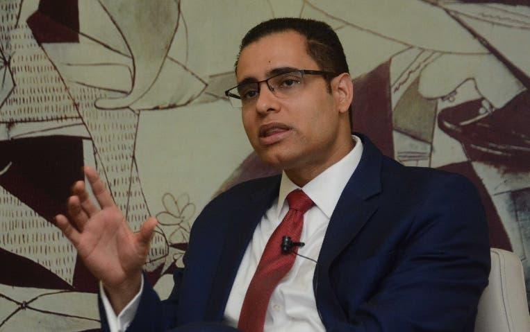 Juan Ariel Jiménez: «200 mil personas no han recuperado empleos»