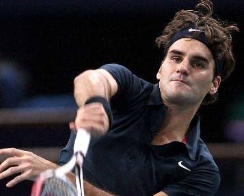 Roger Federer es el atleta con mayor ingreso
