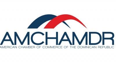"""Cámara Americana de Comercio anuncia nuevas fechas para """"Ciclo de Candidatos 2020"""""""