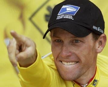 Lance Armstrong va a cantar verdad en documental