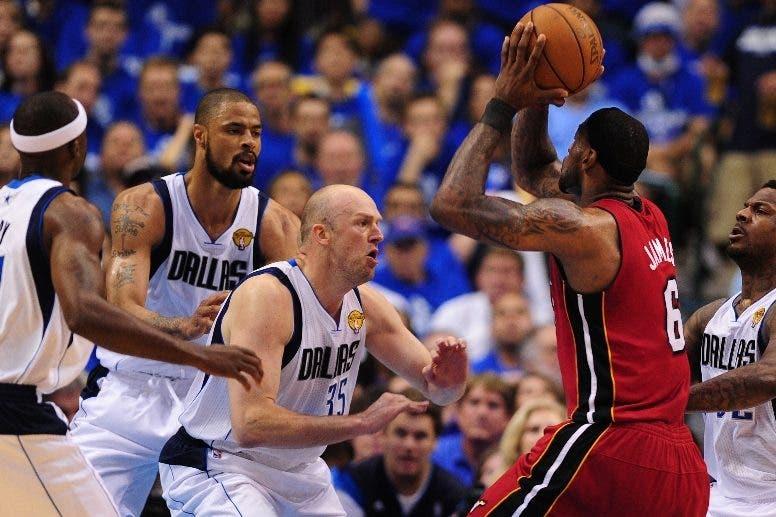 NBA decide hoy  la ruta a seguir para el reinicio