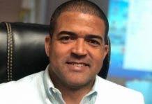 Danilo Minaya