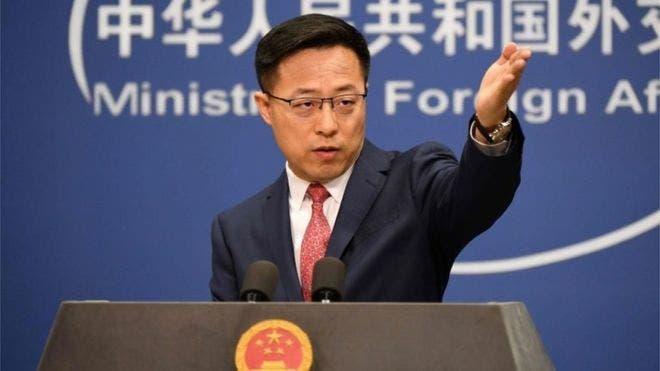 Coronavirus | «Guerreros lobo», el nuevo ejército de diplomáticos que defiende a China en el mundo durante la pandemia