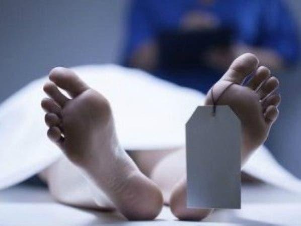 En lo que va de año han fallecido 18 personas por Leptospirosis