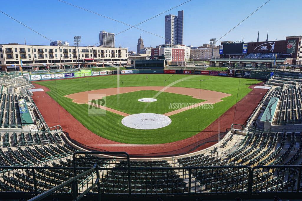 MLB: Equipos mantienen subsidios a peloteros de las menores