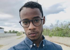 Más de tres meses, Anaury desaparecido y aún  sin rastros