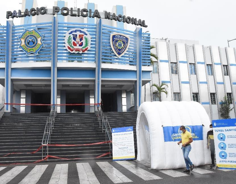 Delincuentes asaltan y dejan mal herido entrenador de béisbol en Montellano