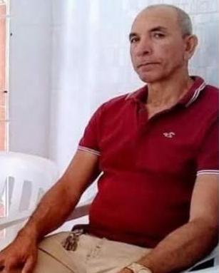 Hombre solicita ayuda para costear operación de cáncer de próstata urgente
