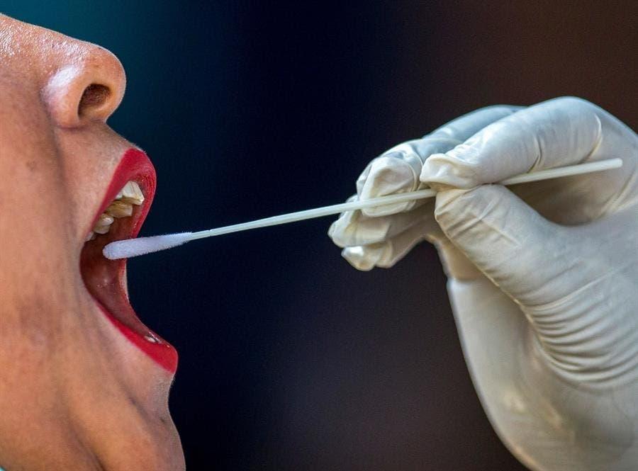 Salud y Educación harán jornada de pruebas para detectar casos de Covid-19