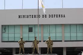 Autoridades solo permiten ingreso al país por frontera con Haití a dominicanos y diplomáticos