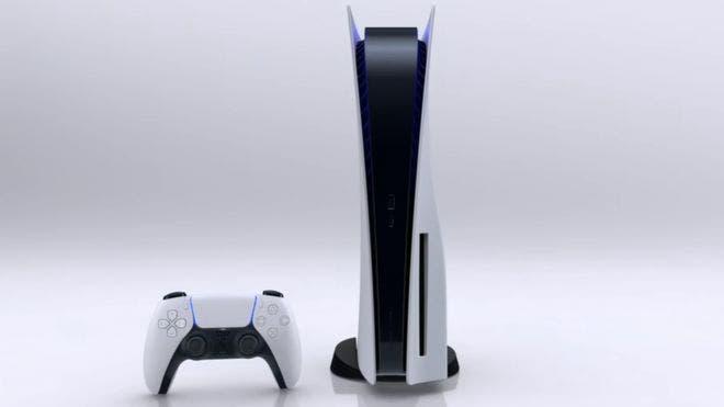PS5: cómo es la nueva PlayStation 5 y qué reveló Sony sobre su próximo lanzamiento
