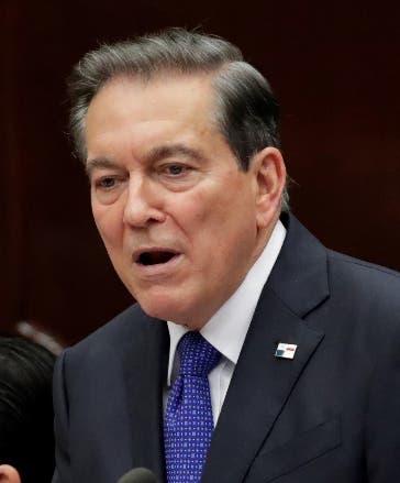 Cortizo hunde a Panamá en su peor crisis económica