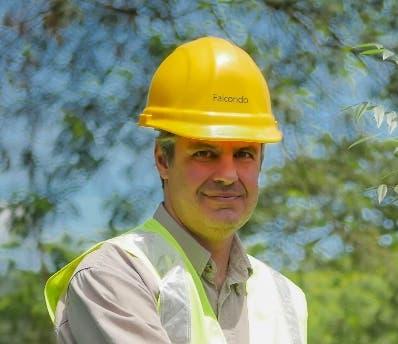Falcondo celebra Día Mundial del Árbol