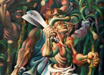 Sotheby's subastará en NY  colección de Isaac Lif