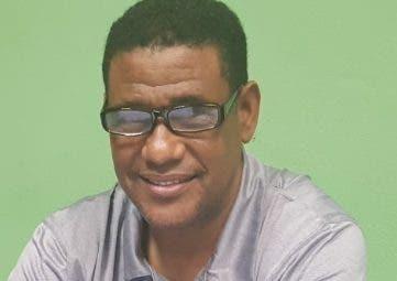 Dominicano es escogido en la comisión de reglas ajedrez