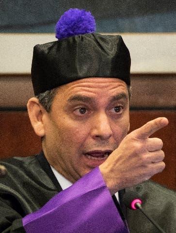 Presidente SCJ pide descontinuar judicialización de procesos actas de nacimiento