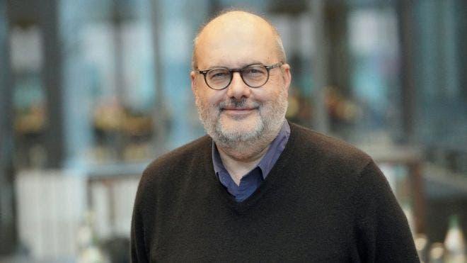 Branko Milanovic: «Los más ricos en Chile ganan como los más ricos de Alemania y los más pobres como en Mongolia»
