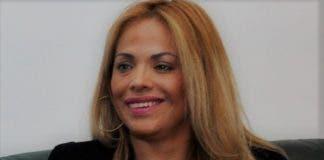 Cecilia Rivera