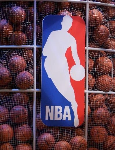 Grupo de  jugadores se opone reinicio de NBA