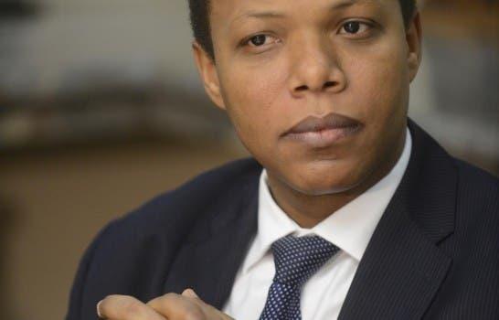 Presidente de País Posible pide a la JCE atender con urgencia denuncias de dislocamiento en padrón de dominicanos en el exterior