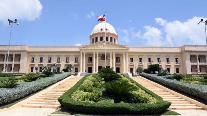 PALACIO-NACIONAL-PODER EJECUTIVO