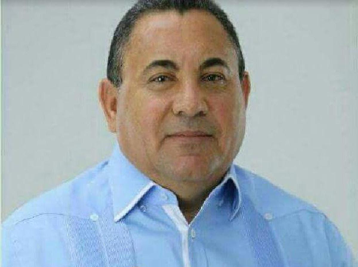Jueces aplazan para agosto conocimiento solicitud de extradición contra Yamil Abreu Navarro