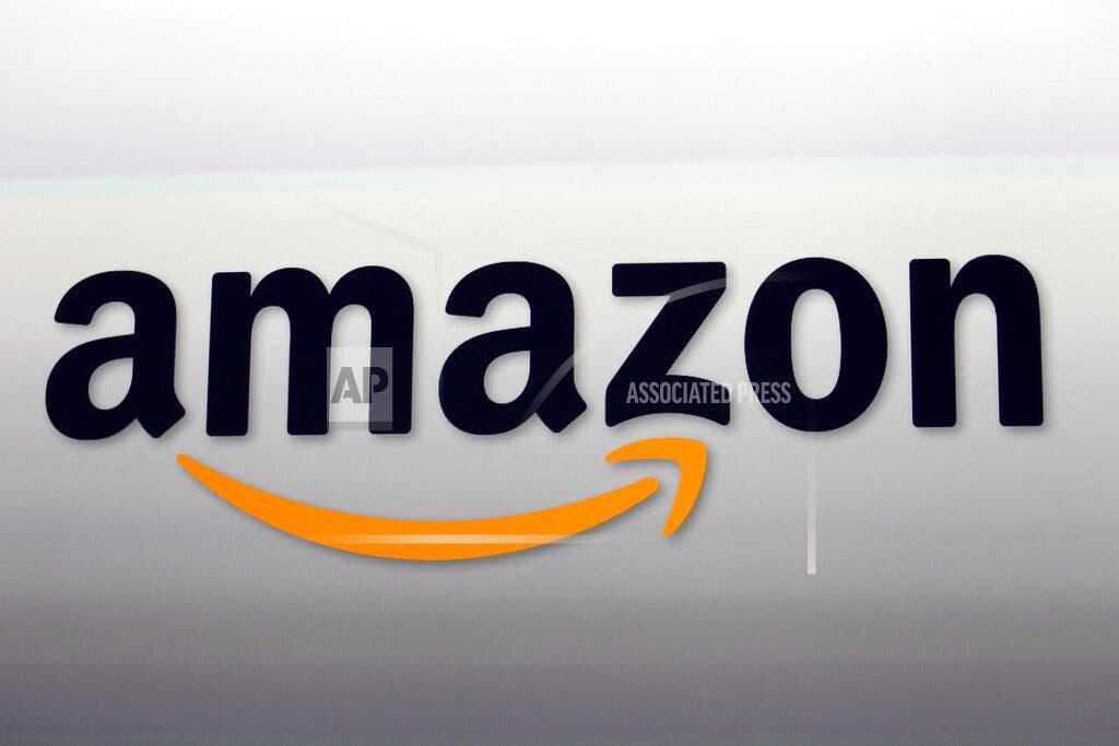 Amazon prohíbe uso de su programa de reconocimiento facial