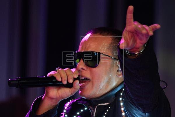 Daddy Yankee lanza junto a dúos Zion y Lennox y Play-N-Skillz el tema «Bésame»