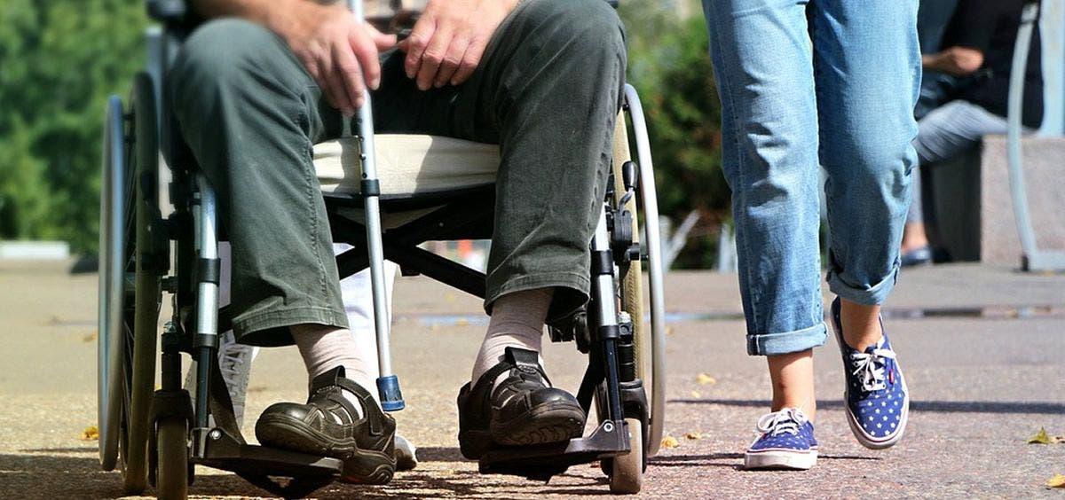 Pacientes de Esclerosis Múltiple denuncian falta de medicamentos de Alto Costo