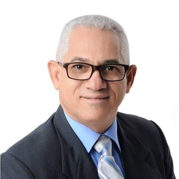 Fenacerd elige a José Díaz como su nuevo presidente