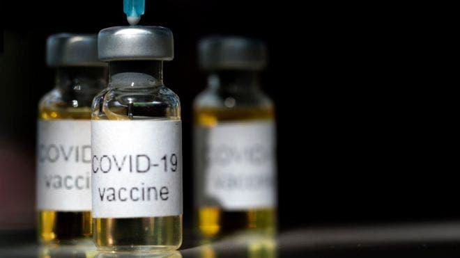 ¿Vacunas para qué? ¿Son salvación en covid-19?