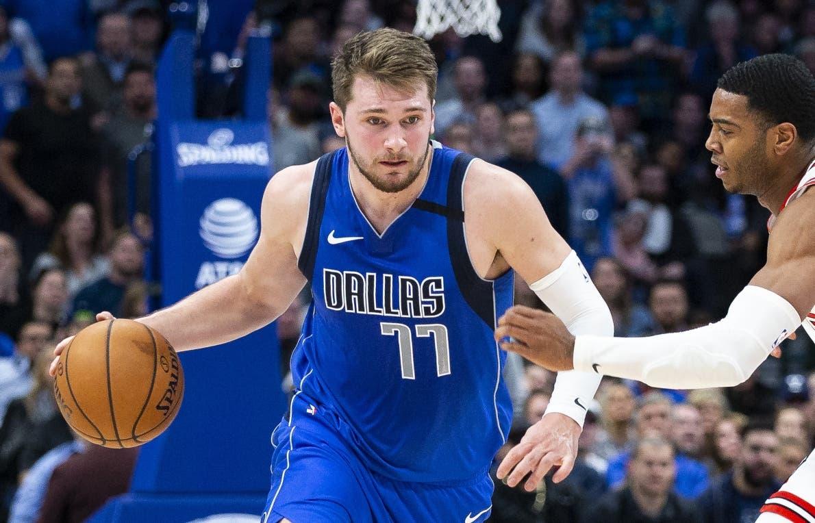 Jugadores  de la NBA optimistas para inicio burbuja