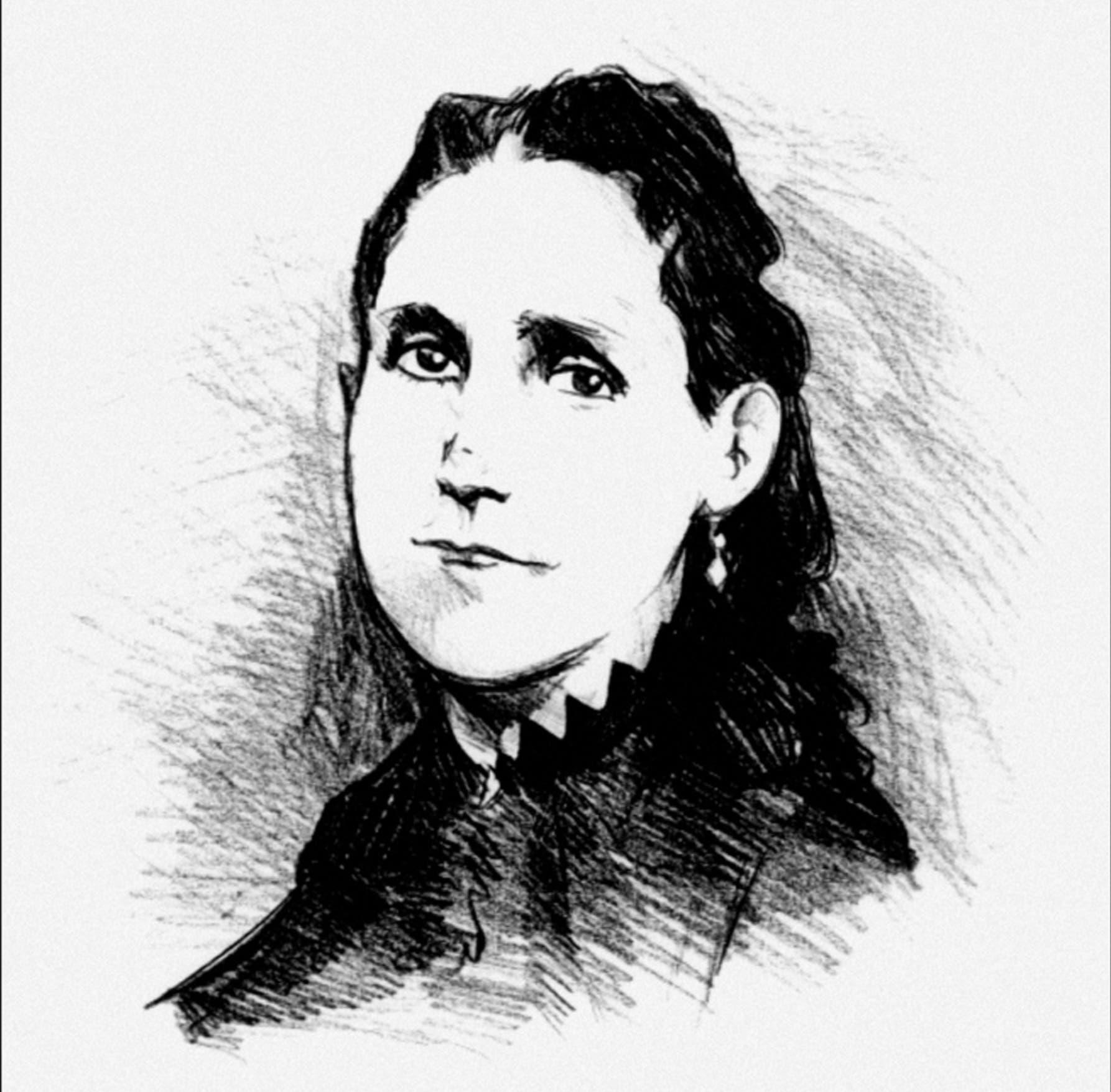 ¿Quién fue Rosa Duarte?