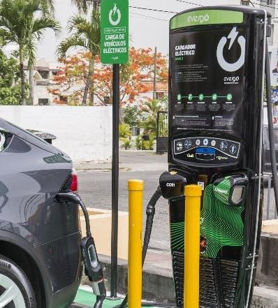 CCN se compromete con la energía limpia