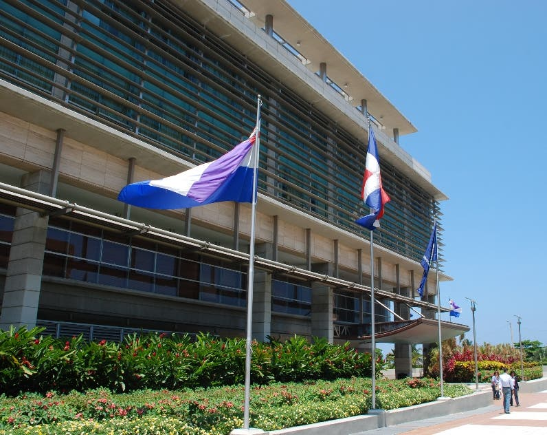 Fiscales difieren  CNM designe al nuevo procurador
