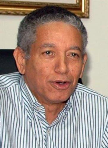 Héctor Guzmán dice que  la Junta  violó la ley en diputaciones
