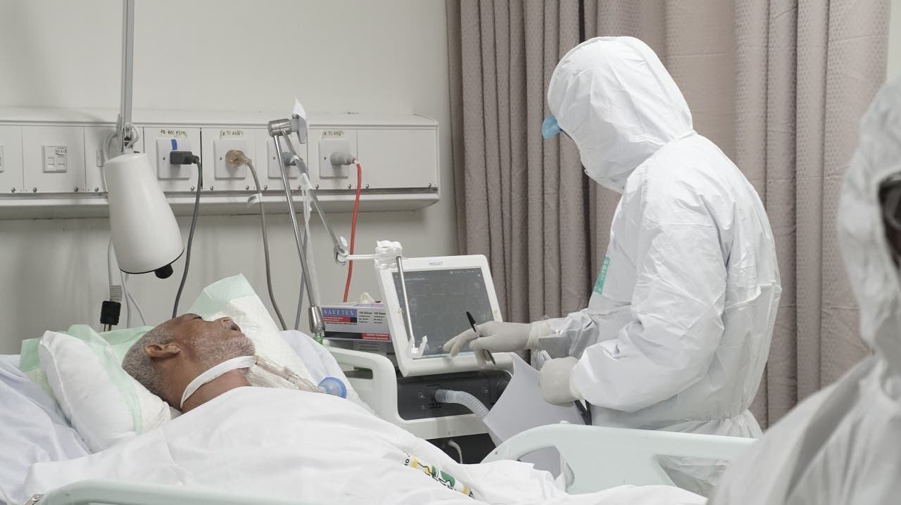Salud Pública admite retraso en el recuento de muertes por el coronavirus