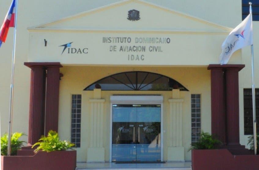 Técnico del IDAC denuncia irregularidades técnicas en informe para aprobar nuevo aeropuerto