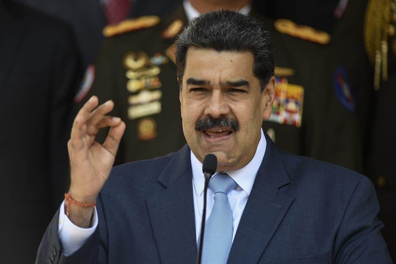 Reserva de oro en Londres aviva lucha política en Venezuela