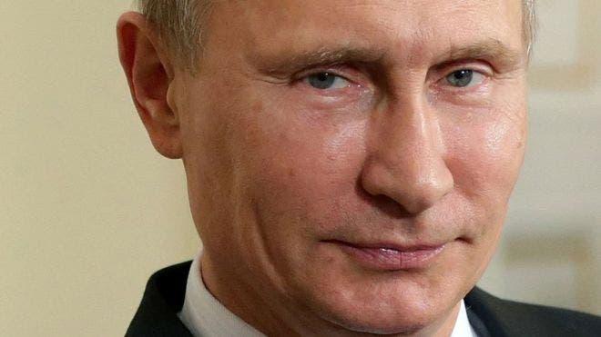 Rusia rechaza sanciones de EEUU y la UE por la persecución de Navalni