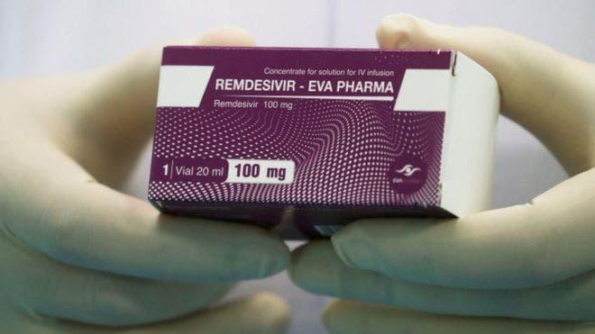 Remdesivir: la polémica compra de EE.UU. de casi toda la existencia mundial del prometedor fármaco para combatir el covid-19