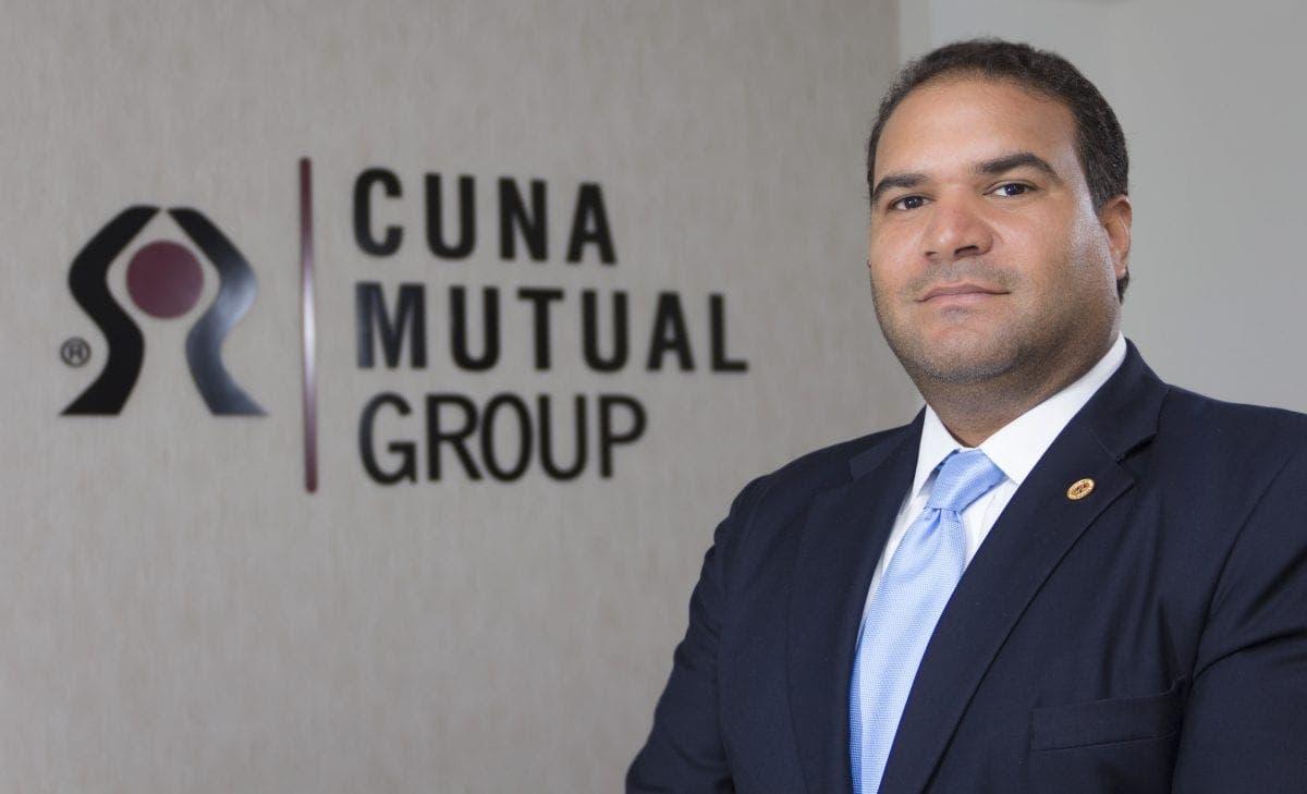 CUNA Mutual Group digitaliza todos sus procesos operativos