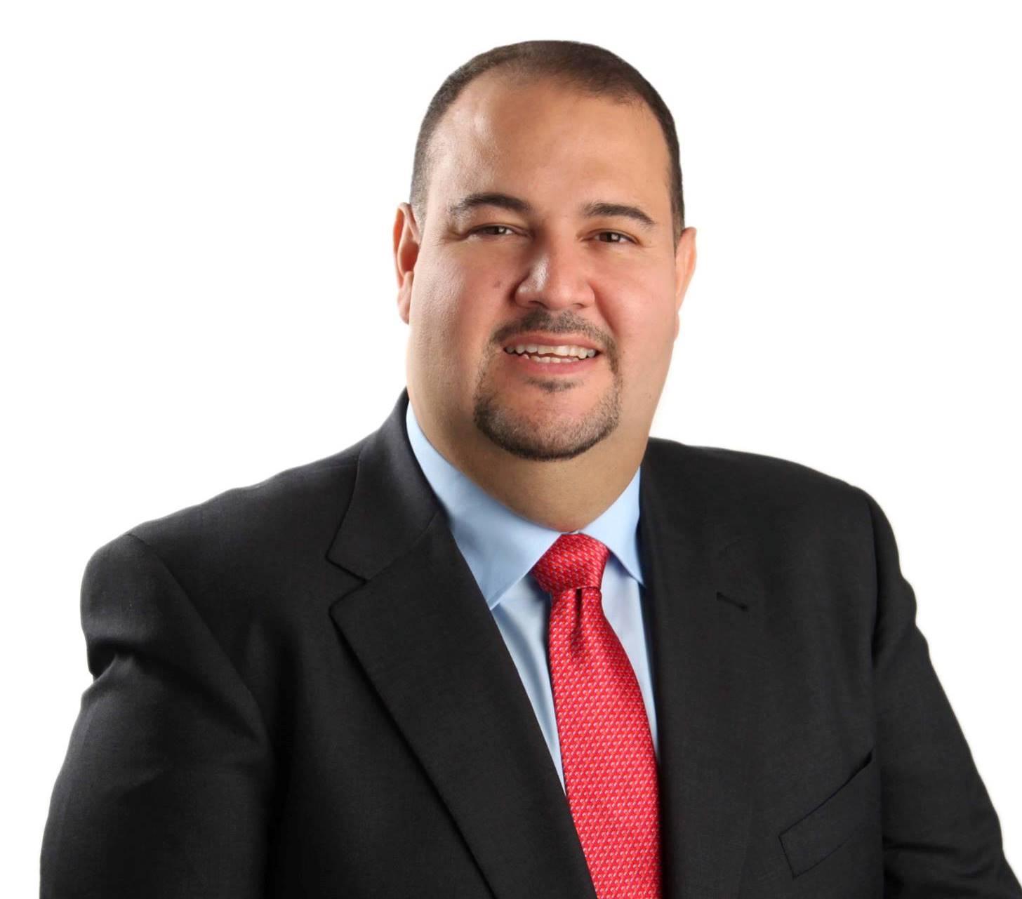 Dirigente dice diáspora dominicana recibirá más apoyo si gana Abinader