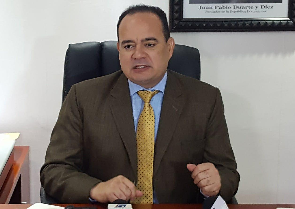 Colegio de Abogados pide asesoría para seleccionar firma que audite fondos del gremio
