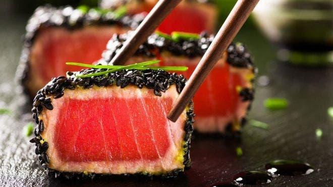 Dieta japonesa: ¿deberíamos comer como los japoneses para vivir más?