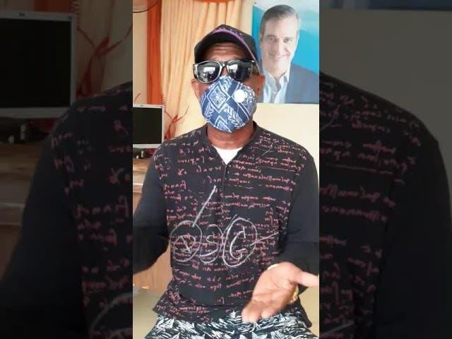 Denuncia JCE le cambió lugar de votación de Los Frailes a Curazao