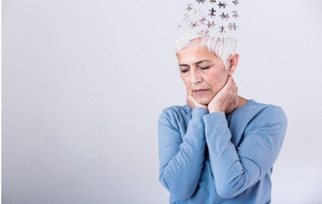 ¿Cómo evitar que el cerebro envejezca demasiado rápido?
